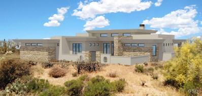 13924 E Carefree Highway, Scottsdale, AZ 85262 - #: 5600568