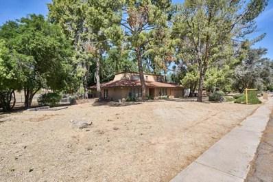 8532 S Stanley Place, Tempe, AZ 85284 - MLS#: 5601306