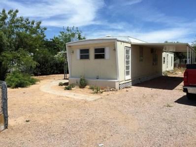 919 S Ellsworth Road, Mesa, AZ 85208 - MLS#: 5602036