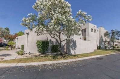 7700 E Gainey Ranch Road Unit 214, Scottsdale, AZ 85258 - MLS#: 5602350