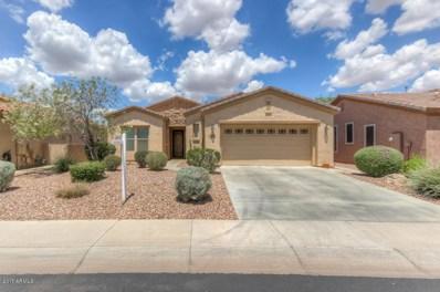 4082 E Rakestraw Lane, Gilbert, AZ 85298 - MLS#: 5604836