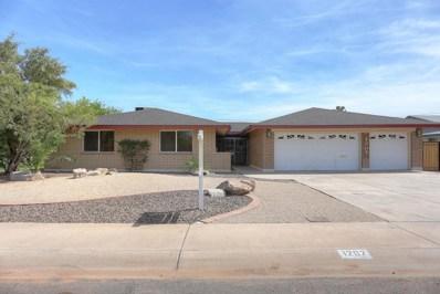 1207 E Loyola Drive, Tempe, AZ 85282 - MLS#: 5605370