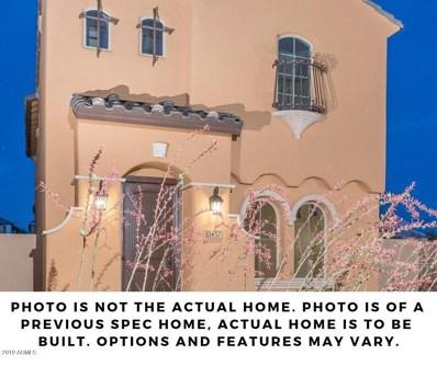 17789 N 114TH Drive, Surprise, AZ 85378 - MLS#: 5605677
