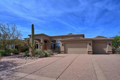 14200 E Kalil Drive, Scottsdale, AZ 85259 - MLS#: 5605920
