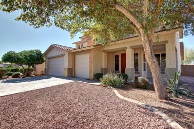 7306 S 72ND Lane, Laveen, AZ 85339 - MLS#: 5606387