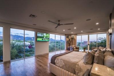 9363 E Calle De Las Brisas --, Scottsdale, AZ 85255 - MLS#: 5607150