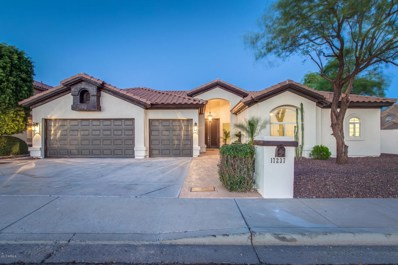 17237 N 52ND Street, Scottsdale, AZ 85254 - MLS#: 5607887