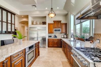 11628 E Onyx Avenue, Scottsdale, AZ 85259 - MLS#: 5608307
