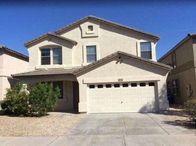 1837 E Patrick Lane, Phoenix, AZ 85024 - MLS#: 5609062