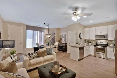 1406 W Main Street UNIT 111, Mesa, AZ 85201 - MLS#: 5609696