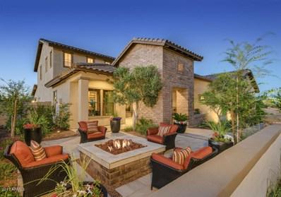17635 E Bronco Drive, Queen Creek, AZ 85142 - MLS#: 5609713