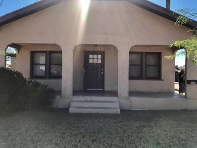 551 S Mesa Drive, Mesa, AZ 85210 - #: 5610032
