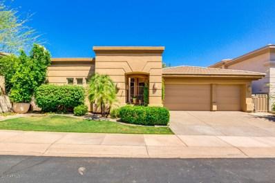 6417 N 29TH Street, Phoenix, AZ 85016 - MLS#: 5610322