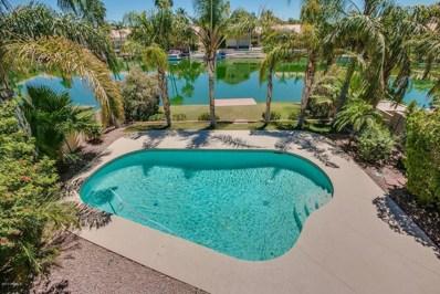 3125 S Laguna Drive, Chandler, AZ 85248 - MLS#: 5610329