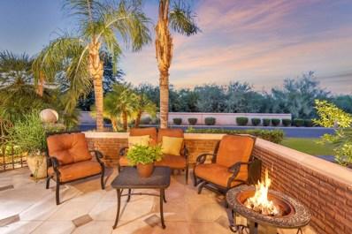 1465 W Caribbean Lane, Phoenix, AZ 85023 - MLS#: 5610484