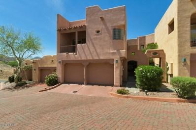 13227 N Mimosa Drive Unit 125, Fountain Hills, AZ 85268 - MLS#: 5611338