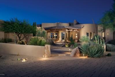 9701 E Happy Valley Road Unit 13, Scottsdale, AZ 85255 - MLS#: 5611342