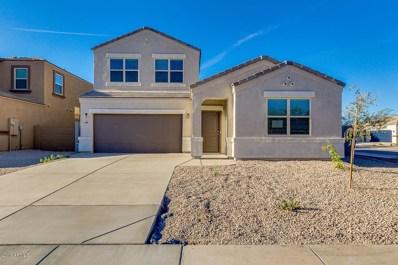 42088 W Rojo Street, Maricopa, AZ 85138 - MLS#: 5611654
