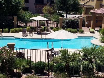 4777 S Fulton Ranch Boulevard UNIT 2022, Chandler, AZ 85248 - MLS#: 5611863