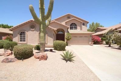 6478 W Tonopah Drive, Glendale, AZ 85308 - MLS#: 5611870