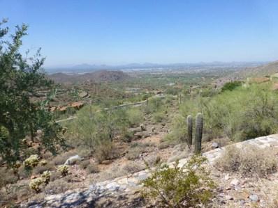 21622 N 113TH Way, Scottsdale, AZ 85255 - MLS#: 5612462