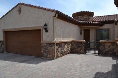 9041 E Ivyglen Circle, Mesa, AZ 85207 - MLS#: 5612735