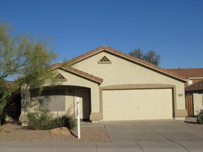 16045 S 17TH Lane, Phoenix, AZ 85045 - MLS#: 5613385