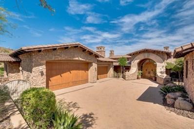 10739 N Ventura Court, Fountain Hills, AZ 85268 - MLS#: 5613474