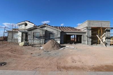 802 W Desert Ranch Road, Phoenix, AZ 85086 - MLS#: 5614841