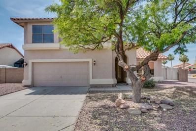 15771 W Shiloh Avenue, Goodyear, AZ 85338 - MLS#: 5616945