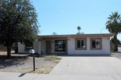 3001 N 86TH Lane, Phoenix, AZ 85037 - MLS#: 5617122