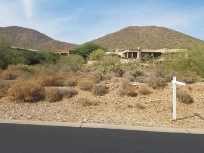 11770 E Desert Trail Road UNIT 171, Scottsdale, AZ 85259 - MLS#: 5618012