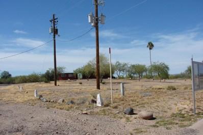 33602 W Happy Lane, Wittmann, AZ 85361 - MLS#: 5618824