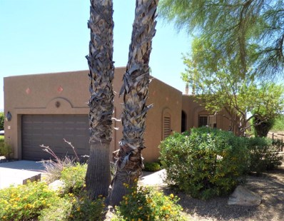 25515 N Forest Road Unit 5, Rio Verde, AZ 85263 - MLS#: 5619339