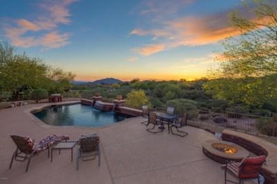 10266 E Winter Sun Drive, Scottsdale, AZ 85262 - MLS#: 5619866