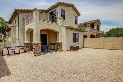 2449 N 142ND Avenue, Goodyear, AZ 85395 - MLS#: 5620381