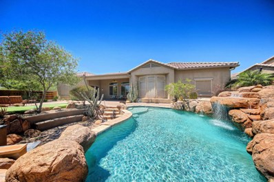 1545 W Gambit Trail, Phoenix, AZ 85085 - MLS#: 5621291