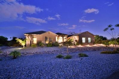 10427 E Greenway Circle, Mesa, AZ 85207 - MLS#: 5621432