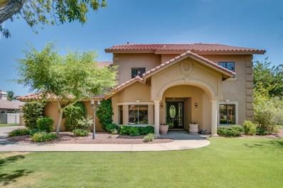 1340 W Island Circle, Chandler, AZ 85248 - MLS#: 5622036
