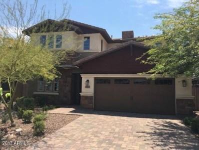 12923 W Cassia Trail, Peoria, AZ 85383 - MLS#: 5623945