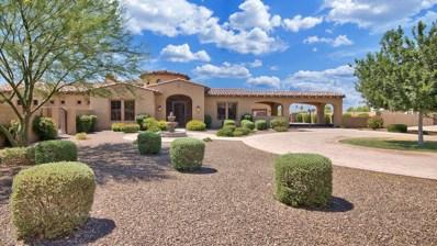 8105 W Frier Drive, Glendale, AZ 85303 - MLS#: 5624113