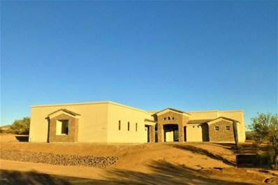 14316 E Skinner Drive, Scottsdale, AZ 85262 - MLS#: 5624256
