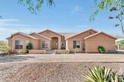735 E Tanya Trail, Phoenix, AZ 85086 - MLS#: 5624679