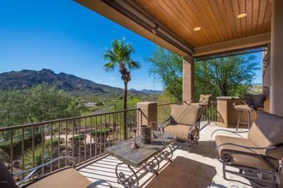 36423 N Sidewinder Road, Carefree, AZ 85377 - MLS#: 5624838