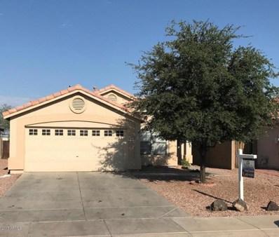 9084 N 80th Lane, Peoria, AZ 85345 - MLS#: 5624858
