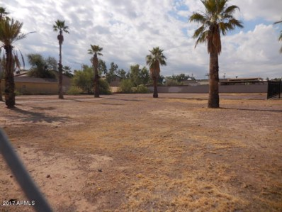 4175 N 12TH Street, Phoenix, AZ 85014 - MLS#: 5625041