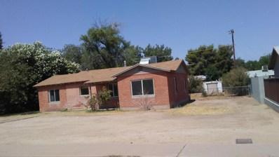 5632 S 10TH Street, Phoenix, AZ 85040 - #: 5625159