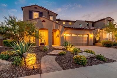 32364 N 129TH Drive, Peoria, AZ 85383 - MLS#: 5625485