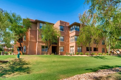 19777 N 76TH Street Unit 2330, Scottsdale, AZ 85255 - MLS#: 5625871