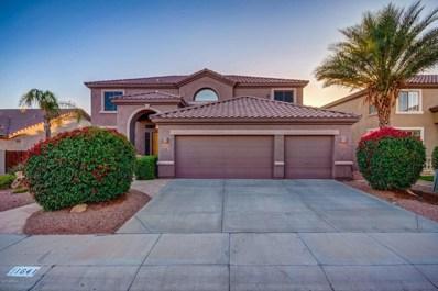 1641 W Frye Road, Phoenix, AZ 85045 - MLS#: 5625999